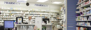 Chevy Chase CARE Pharmacy