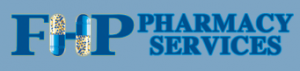 FHP Pharmacy Services